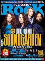 Classic Rock n.56