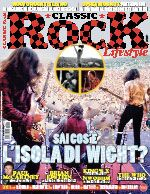 Classic Rock n.57