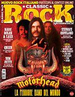 Classic Rock n.58