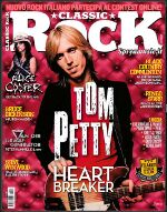 Classic Rock n.60
