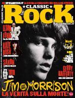 Classic Rock n.64