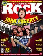 Classic Rock n.66