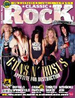 Classic Rock n.68