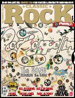 Classic Rock n.70