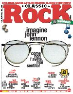 Classic Rock concerti digital