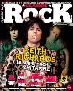 Classic Rock 2019 + DIGITALE OMAGGIO