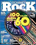 Classic Rock digital
