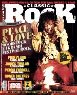 Classic Rock n.81