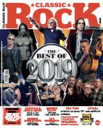Classic Rock 2019/20 + DIGITALE OMAGGIO