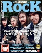 Classic Rock 2020 + DIGITALE OMAGGIO