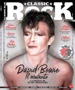 Copertina Classic Rock n.94