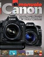 Professional Photo Canon Mega  n.3