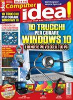 Il Mio Computer Idea n.118