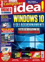Il Mio Computer Idea n.127