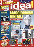 Il Mio Computer Idea n.131