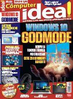 Il Mio Computer Idea n.135