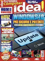 Il Mio Computer Idea n.139