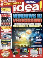 Copertina Il Mio Computer Idea n.146