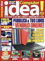 Il Mio Computer Idea n.165