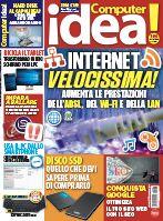 Il Mio Computer Idea n.186