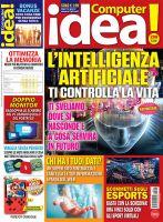 Copertina Il Mio Computer Idea n.208