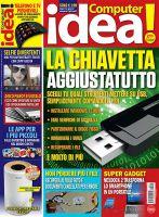 Copertina Il Mio Computer Idea n.211