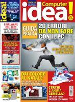 Copertina Il Mio Computer Idea n.217