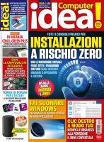 Copertina Il Mio Computer Idea n.232