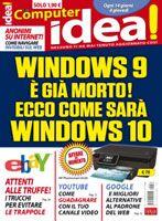 Copertina Il Mio Computer Idea n.59