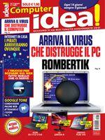 Copertina Il Mio Computer Idea n.75
