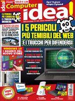 Il Mio Computer Idea n.86