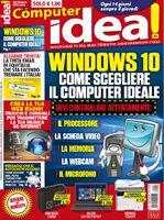 Il Mio Computer Idea n.94