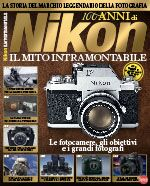Nikon Photography Speciale Super n.9