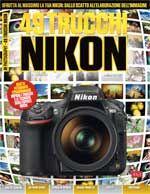 Nikon Photografy Trucchi Mega n.1