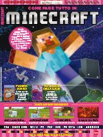 Come fare tutto in Minecraft n.11