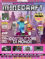 Come fare tutto in Minecraft n.12