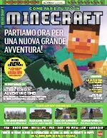 Come fare tutto in Minecraft n.13