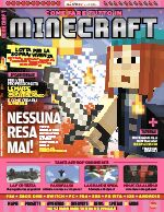 Come fare tutto in Minecraft n.15