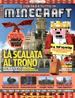 Come fare tutto in Minecraft n.17