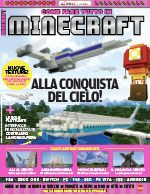 Come fare tutto in Minecraft n.18