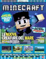 Come fare tutto in Minecraft n.19