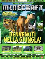 Come fare tutto in Minecraft n.20