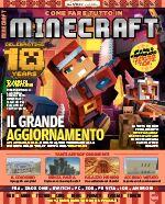 Come fare tutto in Minecraft n.21