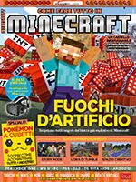 Come fare tutto in Minecraft n.7