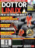 Linux Pro Manuale n.2