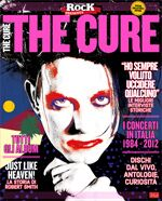 Classic Rock Monografie n.2