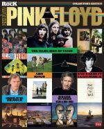 Classic Rock Monografie n.3