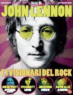 Classic Rock Monografie n.5