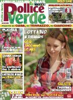 Pollice Verde n.107