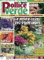 Pollice Verde n.108